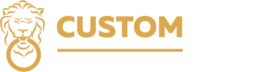 Testimonials | Custombuilt Homes